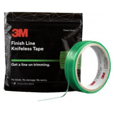Product picture: 3M Cutting Tape, Knifeless 10m car wrapping
