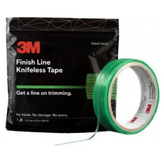 Product picture: 3M Cutting Tape, Knifeless 50m car wrapping