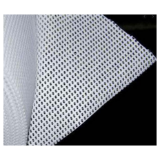 Product picture:  Mesh without lining - 270g